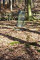 Jüdischer Friedhof Königsfeld 197.JPG