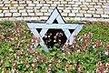 Jüdischer Gedenk-Friedhof.jpg