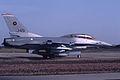 J-651 (8493220800).jpg