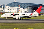 J-Air, ERJ-170, JA216J (16733238273).jpg