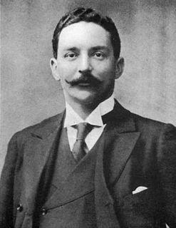 J. Bruce Ismay English businessman