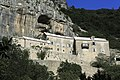J35 841 Kloster Blaca.jpg