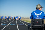 JBSA-Randolph hosts Air Force Wounded Warrior Adaptive Sports and Reconditioning Camp 150120-F-FJ989-325.jpg