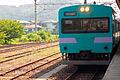 JNR 113 at Gobo Station (1050719314).jpg