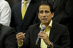 1bb3ae5bf968 Anexo Presidentes del Barcelona Sporting Club - Wikipedia