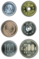 JPY coins.png