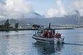 JROTC cadets experience Marine life 150331-M-TM809-003.jpg