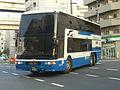 JRbus D647-01506.JPG