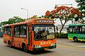 JS6770H in Zayton bus.jpg