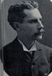 James Henry Fleming Revolvy