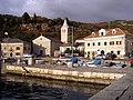 Jablanac, Croatia 20.11.2006. (17).jpg