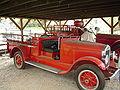 Jack Daniel Distillery Lynchburg TN 005.JPG