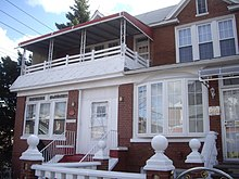 List of African-American historic places - Wikipedia