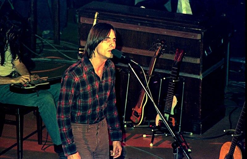 JacksonBrowne 1976.jpg