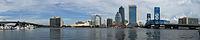 Jacksonville Skyline Panorama 4.jpg