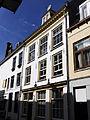 Jacobijnenstraat.2A-B.Utrecht.jpg