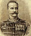 Jacobus A. Vetter.jpg