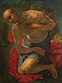 Jacopo Pontormo 015.jpg