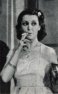 Jadwiga Baronówna - Film nr 55-56 - 1948-12-23.JPG