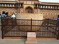 Jahangir's bathtub.jpg