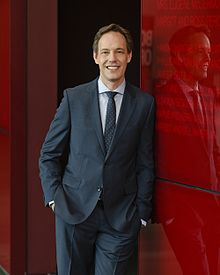 Jake Heggie 2015 low res.jpg