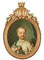 Jakob Björck - Crown Prince Gustav IV Adolf of Sweden.jpg