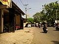 Jalan Kalitanjung (6).jpg