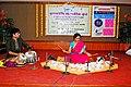Jaltarang music concert by Vidushi Shashikala Dani at Goa.jpg