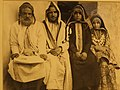 Jamal family from Yemen.jpg