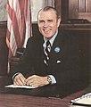 James B. Longley (Maine governor).jpg