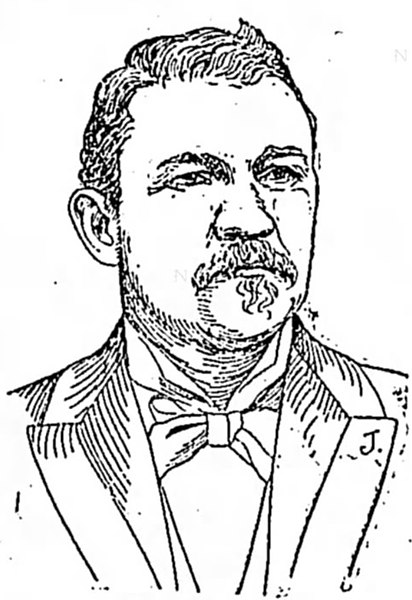 File:James C. McDearmon (Tennessee Congressman).jpg