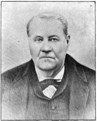 James M.A. Terwilliger - Oregon.png