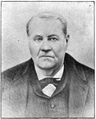 James M.A. Terwilliger - Oregon.png