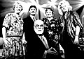 "James Randi and guests appearing on ITV series ""James Randi, Psychic Investigator"".jpg"