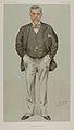 James Thompson Vanity Fair 15 August 1895.jpg