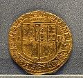 James VI & I, 1567-1625, coin pic5.JPG