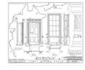 James Watson House, 7 State Street, New York, New York County, NY HABS NY,31-NEYO,32- (sheet 5 of 5).png