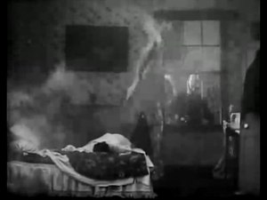 Archivo:James Williamson Fire! (1901).webm