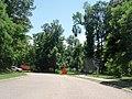 Jamestown, VA, USA - panoramio (13).jpg