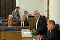 Jan Dworak 33 posiedzenie Senatu VIII kadencji 03.JPG