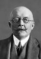 Jan Karol Korwin-Kochanowski.png