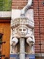 Jan Luijkenstraat 49 gevelsteen foto 1.JPG