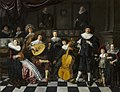 Jan Miense Molenaer - Family Making Music - WGA16098.jpg