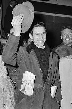 Jan Pesman 1960b.jpg