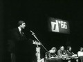 Jan Terlouw 1977.png