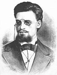 Jaromír Břetislav Košut