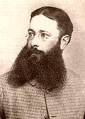 Janko Kersnik