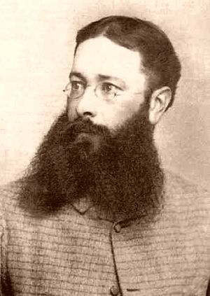 Janko Kersnik - Janko Kersnik