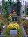 Jansův hrob.jpeg