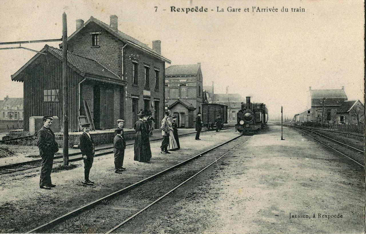 Gare Du Nord To Train Station Gare Sncf De Tours